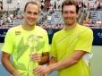 Bruno Soares conquista 1º Masters 1000 em Montreal