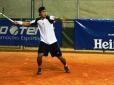Pedro Sakamoto conquista primeiro título em Manaus
