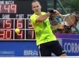 Bruno Soares é vice-campeão no ATP de Doha