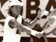 Luto: Tênis perde José Amin Daher