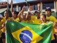 Meninas do Tênis conquistam o Zonal da Fed Cup