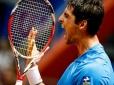 Bellucci é superado nas semifinais do Brasil Open