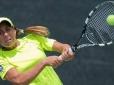 Letícia Vidal é campeã de simples e duplas no Chile