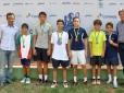 Circuito Correios define campeões do G1 em Cuiabá