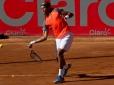 Feijão é derrotado na final do Challenger de Medellín