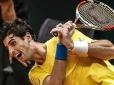 Com virada de Bellucci, Brasil empata com a Espanha