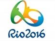 Organização divulga valor dos ingressos do Rio-2016