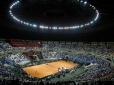 Equipe brasileira elogia estrutura montada no Ibirapuera