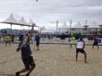 Font e Joana Cortez conquistam ITF G1 em Santos