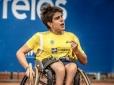 Brasileiros dominam Tênis em Cadeira de Rodas na SGK