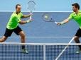 Bruno Soares perde e encerra participação no ATP Finals