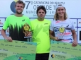 Neis vence Rafael Matos na final em Foz do Iguaçu