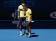 Marcelo Melo é superado na semifinal do Australian Open