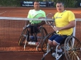 Jordan e Mayara conquistam título ITF no Chile