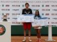 Decamps e Silva vencem Rendez-Vous à Roland-Garros