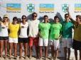 Representantes no Mundial são definidos no Rio
