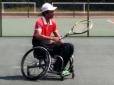 Ymanitu conquista primeiros pontos para Rio-2016