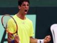 Bellucci garante primeiro ponto brasileiro na Copa Davis