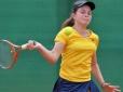Brasil se despede com vitória na Fed Cup Jr/Copa Davis Jr