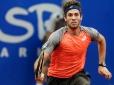 Tenistas chegam ao ATP Challenger Tour Finals no ápice de suas carreiras