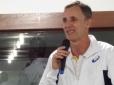 Brasil terá participação de destaque na Conferência Mundial da ITF