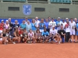 Definidos os campeões do 30º Seniors Internacional de Tênis de Porto Al ...