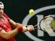 Clezar vence italiano no primeiro dia do ATP Challenger Tour Finals