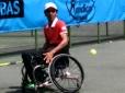Brasileiros encerram campanha no ITF de Nottingham