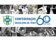 Comissão de Atletas vai eleger presidente durante o Aquece Rio - Correios ...