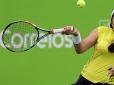 Aquece Rio – Correios Brasil Masters Cup conhece finalistas do tênis em cadeira de rodas