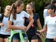 Copa Unimed VS receberá tenistas de vários estados em janeiro