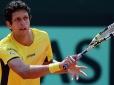 Brasileiros conhecem adversários nas duplas do Australian Open