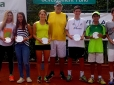 Natan Rodrigues é campeão na etapa equatoriana da Gira COSAT