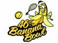 CBT realiza pré-quali de 25 a 28 de fevereiro para o 46º Banana Bowl