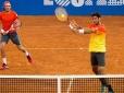 Bellucci e Demoliner são vice-campeões no ATP 250 de Quito