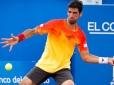 Bellucci busca o quinto título ATP da carreira neste domingo em Quito