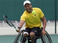 Daniel Rodrigues perde para favorito nas semifinais do Cajun Classic