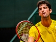 Brasileiros conhecem adversários de estreia no Masters de Monte Carlo