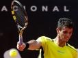 Rogerinho retorna ao top 100 da ATP após quase três anos ausente