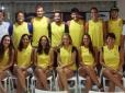 Brasil define equipe para o Mundial por Equipes de Beach Tennis