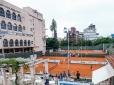 Copa ALJ 153 Anos de Tênis homenageia Associação Leopoldina Juvenil
