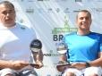 Mineiros são campeões no Grand Prix Brasil em São José dos Campos