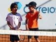 Inscrições abertas para o Brasileirão Tennis Kids 2016