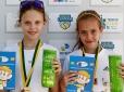 Brasileirão conhece campeões do Tennis Kids em Uberlândia