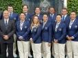 Brasil teve 29 árbitros atuando no torneio de Wimbledon