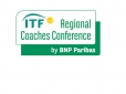 Inscrições abertas até 30/8 para a 16ª Conferência Regional ITF