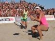 Joana retorna ao top 10 e Rafaella vira 11 do mundo após título mundial