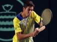 Mateus Alves e Lucca Baptista decidem título em ITF no Chile
