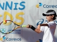 Catarinenses são campeões do Tennis Kids na Copa FCT em Brusque