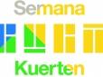 Inscrições prorrogadas para a Copa Guga Kuerten Seniors